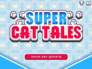 super-cat-tales-trucchi-monete-gatti-vite-gratis