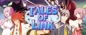 tales-of-link-trucchi-pietre-gratis-infinite