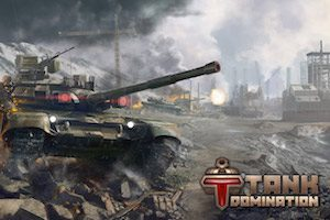 Trucchi Tank Domination per iOS e Android