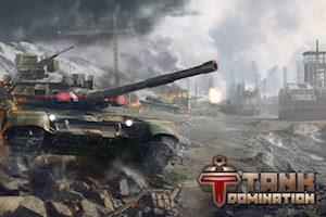 tank-domination-trucchi-gratis-ios-risorse-infinite