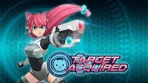 Trucchi Target Acquired – Gratis minerali e batterie!