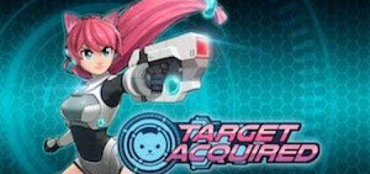 target-acquired-trucchi-risorse-infinite-gratis