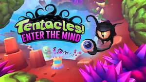 tentacles-enter-the-mind-trucchi-ios-oro-infinito