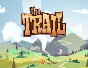 Trucchi The Trail – provali su iOS e Android!