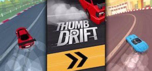 thumb-drift-trucchi-ios-android