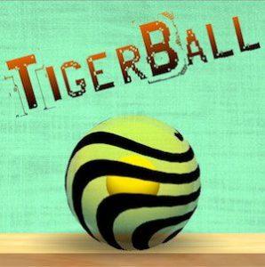 Trucchi Tigerball – Pacchetto PRO e monete illimitate!