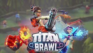Trucchi Titan Brawl – Gemme illimitate