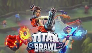titan-brawl-trucchi-gemme-infinite-gratis-ios-android