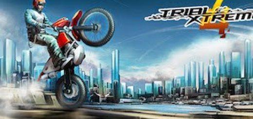 trial-xtreme-4-trucchi-monete-infinite