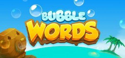 trucchi-bubble-words-puzzle-di-parole-oro-gratis
