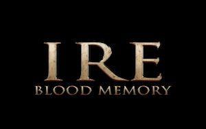 Trucchi Ire Blood Memory – Android e iOS supportati!