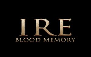 trucchi-ire-blood-memory-ios-android-gratis