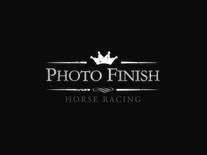 trucchi-photo-finish-horse-racing-gratis-soldi-ferri