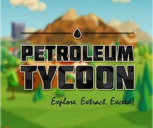 Trucchi Un magnate del petrolio