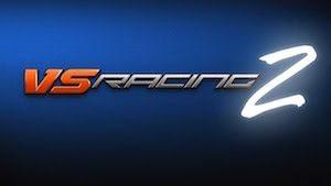 Trucchi VS Racing 2 – Monete e diamanti gratis!