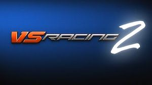 vs-racing-2-trucchi-gratis-ios-android-diamanti-monete