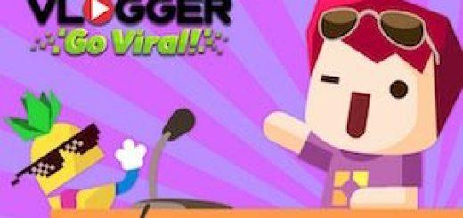 vlogger-go-viral-trucchi-diamanti-infiniti-illimitati