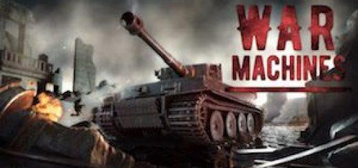 war-machines-trucchi-diamanti-monete-gratis