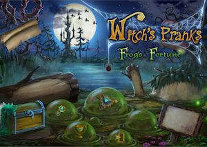 witch-s-pranks-frog-s-fortune-trucchi-ios-gratis