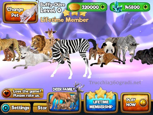 trucchi-my-wild-pet-online-animal-rescue-adventure-3d