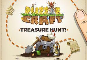 Trucchi Puzzle Craft – Crea un magnifico villaggio!