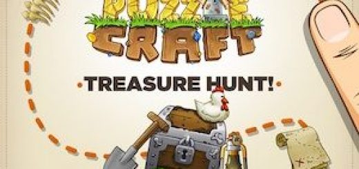 trucchi-puzzle-craft-monete-gratis