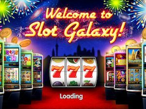 Trucchi Slots Galaxy – Casino Slot Machines