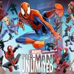 Trucchi Spider-Man Unlimited
