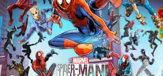 trucchi-spider-man-unlimited-gratis-ios-android-windows