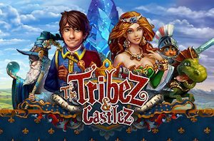 Trucchi The Tribez & Castlez – Risorse illimitate
