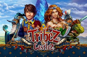 trucchi-the-tribez-castlez-gemme-infinite-oro-gratis