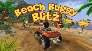 Trucchi Beach Buggy Blitz – Gratis monete infinite!