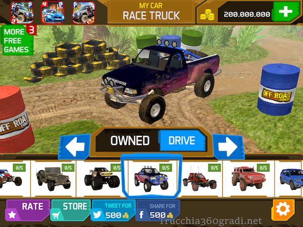 4-x-4-dirt-track-trials-trucchi-gratuiti-funzionanti-per-ios