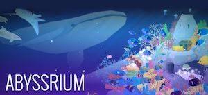 Trucchi Abyssrium – fai ora un acquario stupendo!