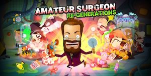 amateur-surgeon-4-trucchi-risorse-infinite-ios-android