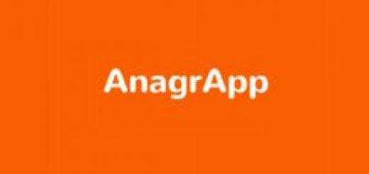 anagrapp-trucchi-suggerimenti-infiniti-illimitati-ios-android