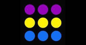 Trucchi Balls – giochi gratis per iPhone e iPad!