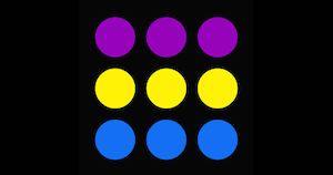 balls-giochi-gratis-trucchi-gratuiti