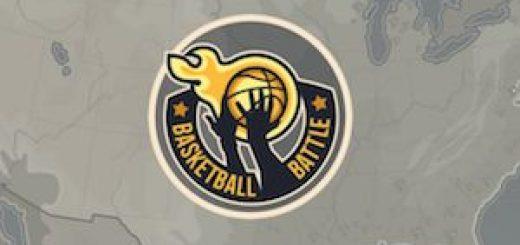 basketball-battle-trucchi-per-ios-e-android-gratis-aggiornati