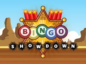 Trucchi Bingo Showdow, ora puoi gridare BINGO!