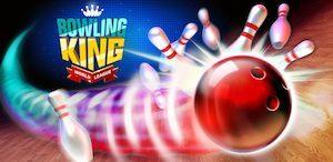 Trucchi Bowling King, soldi facili e chips gratis!