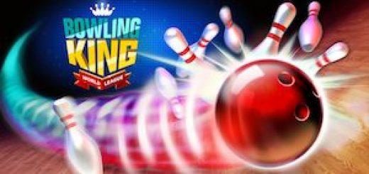 bowling-king-trucchi-denaro-infinito-chips-gratis