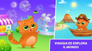 bubbu-cat-trucchi-ios-android-diamanti-gratis-monete-infinite