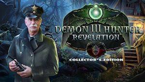 Trucchi Cacciatori di Demoni 3 Rivelazione