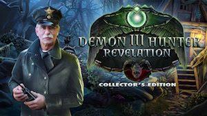 cacciatori-di-demoni-3-rivelazione-trucchi-gioco