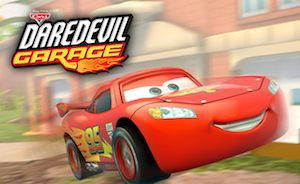 cars-daredevil-garage-trucchi-auto-piste-mondi-gratis