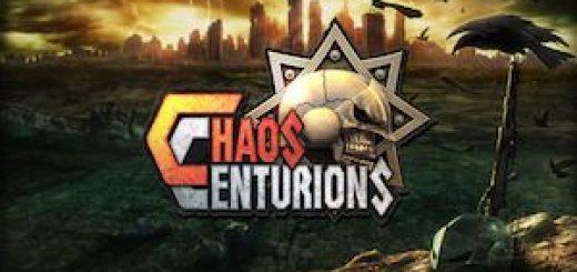 chaos-centurions-trucchi-funzionanti-e-aggiornati