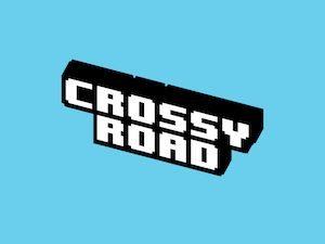 Trucchi Crossy Road – Endless Arcade Hopper