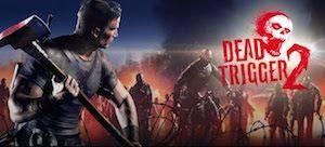 Trucchi DEAD TRIGGER 2 – Fronteggia l'apocalisse!