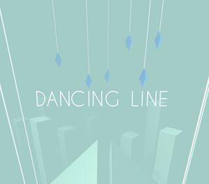 Trucchi Dancing Line – cubi gratis infiniti!
